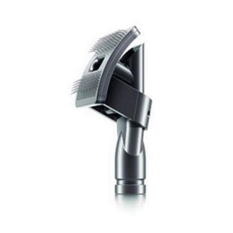 Dyson Groom Tool   VacuumBagStore.co.uk