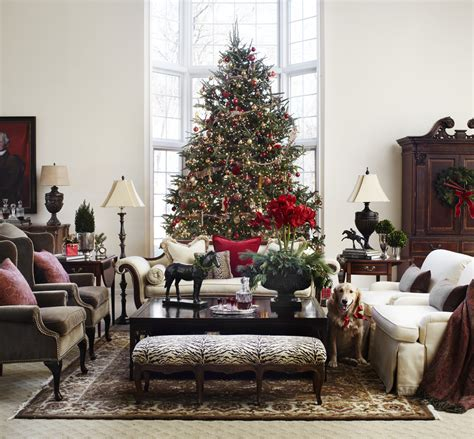 Home Decor For Christmas Holidays | 3 ways to create a cozy home for the holidays ls plus