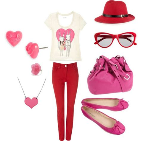 valentines clothes 15 best valentine s day fashion trends for