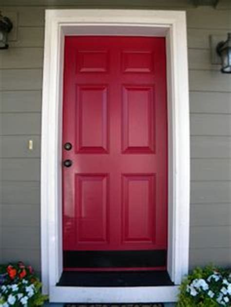 behr paint colors cranberry 1000 images about behr paint colors on behr