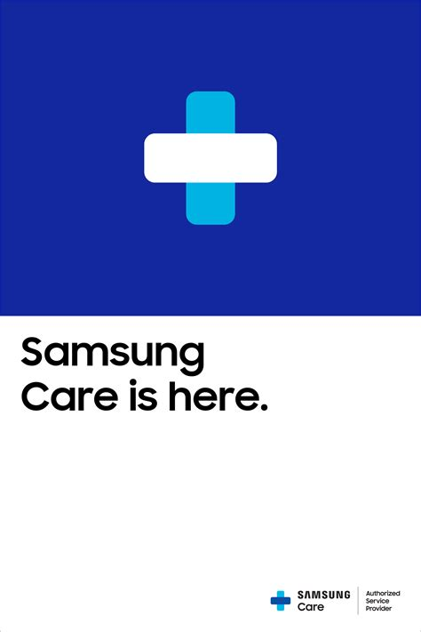 customer care samsung mobile samsung increases customer care touchpoints throughout the