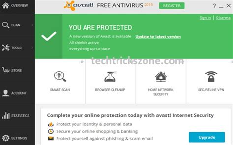 best free antivirus for windows 8 64 bit 10 best free antivirus for windows 10 mac os and android