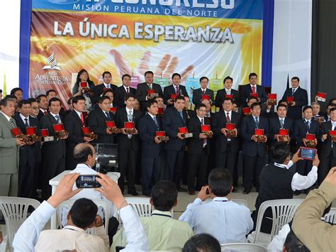 noticias adventistas congreso mundial de la iglesia congreso administrativo muestra el desarrollo de la