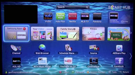 Can T Find Play Store On Samsung How To Install Kodi On Samsung Smart Tv Lg Smart Tv