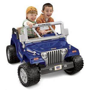 Power Wheels Wheels Jeep 12v Blue 12 Volt Power Wheels Battery 00801 0638 Back In Stock