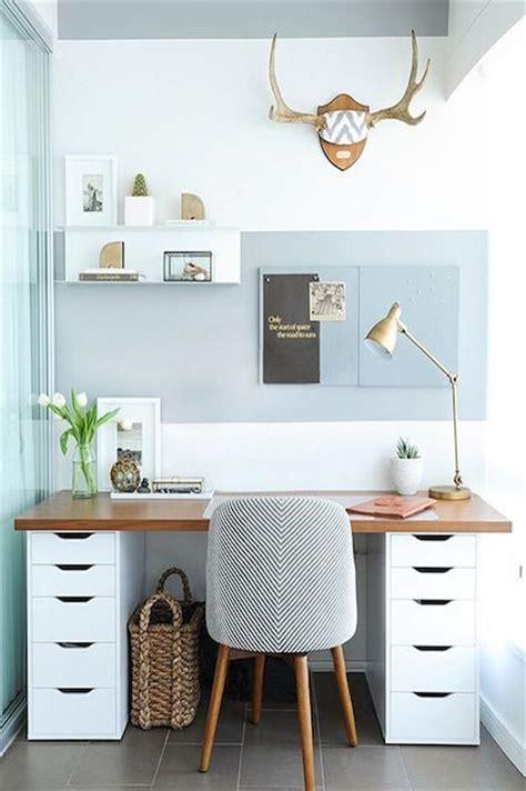 Office Desk Inspiration 25 Best Ideas About Desk Inspiration On Desk