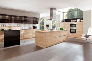 muebles de cocina alemanes tiendas de cocinas en madrid master hespema cocinas