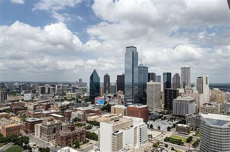 dallas housing market dallas real estate market tops national lists texaslending com