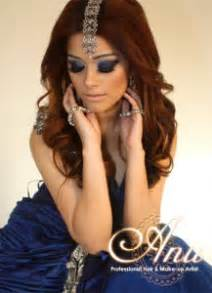 What S Included anu malhi asian bridal makeup 187 what s included in the