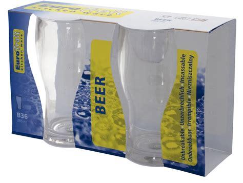 luchtbed bierglas bierglas eurotrail