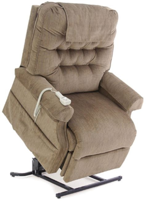 choosing the best reclining lift chair best recliners