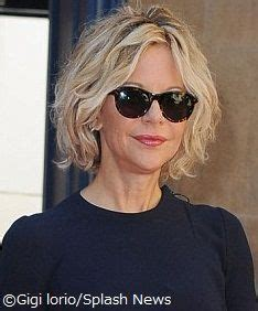 put meg ryans hair on my face best 25 meg ryan hairstyles ideas on pinterest meg ryan