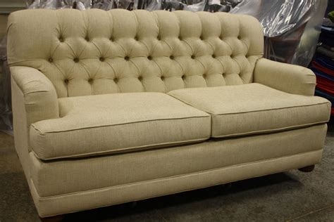 Tailor Made Upholstery by Tailormade Sofa Scifihits