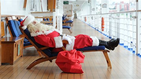 norwegian cruise xmas christmas cruises from p o royal caribbean celebrity