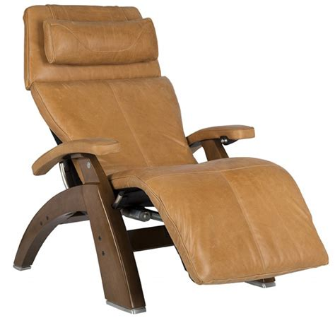 perfect chair recliner new pc 610 omni motion human touch zero gravity perfect