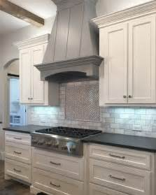 Kitchen Cabinet Hoods by Interior Design Ideas Home Bunch Interior Design Ideas