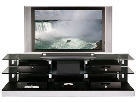 Best Tv Rack by 12 Best Images About Tv Stand On Home Design