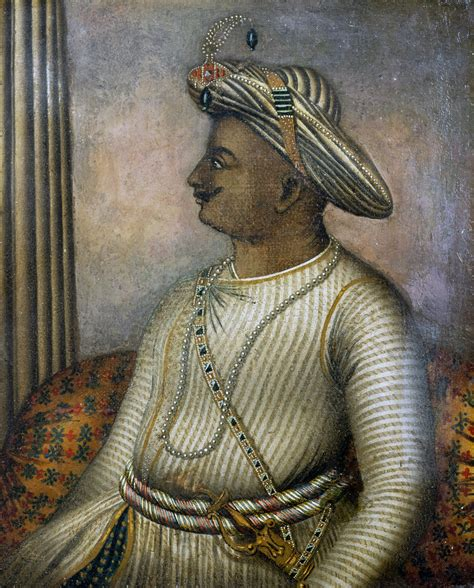biography of tipu sultan tipu sultan debate rages on as communal violence claims