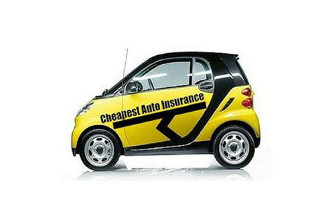 cheapest auto insurance yelp