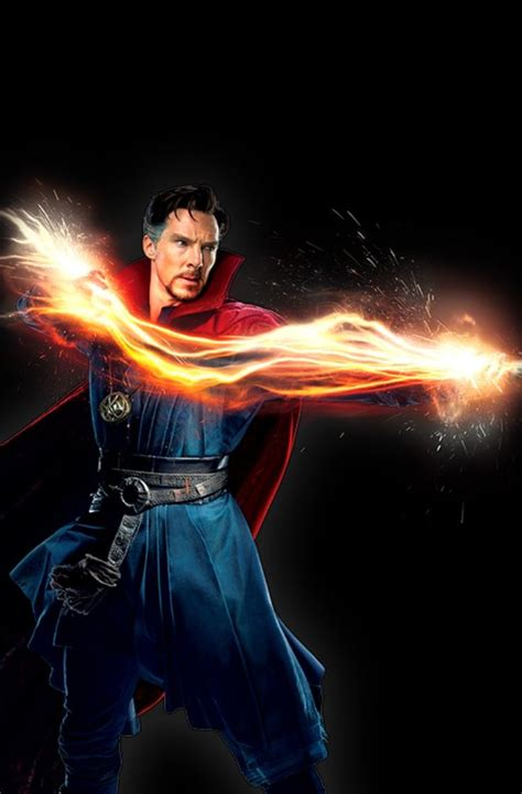 marvels doctor strange the 0785198202 cumberbuddy on doutor estranho her 243 is e estranho