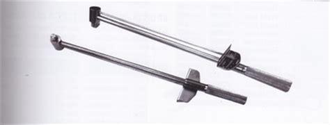 Bor Serba Guna By Sevilla Teknik 3 39b torquemeter with acd 10 products of