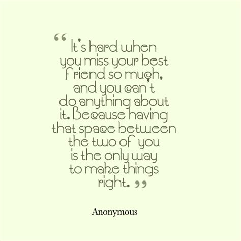 my quotes i miss you my friends quotes image quotes at hippoquotes