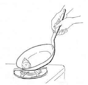 imparare l arte della cucina francese imparare l arte della cucina francese omelette roule e