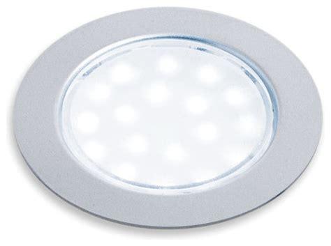Recessed Lighting Fixture Led Light Design Awesome Design Led Recessed Light Fixture Lighting Fixtures 2x4 Led Recessed