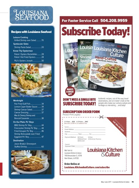 may june17 preview louisiana kitchen culture