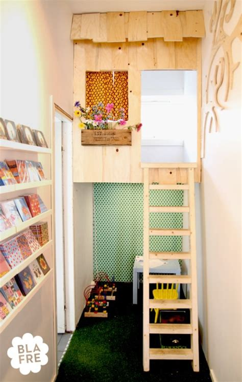playroom ideas for small spaces room kid room ideas for small spaces best decoration 2016 small kid room ideas for small