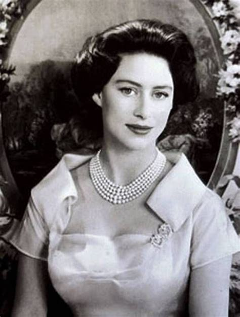 pricess margaret princess margaret vintage photos pinterest