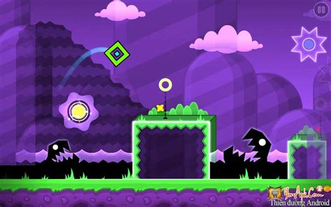 game hd mod 2015 geometry dash hd mod tiền v2 100 game hại n 227 o cho