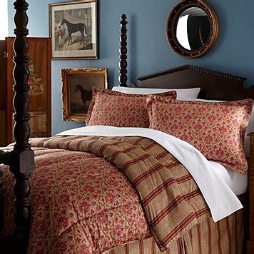 ralph lauren summer cottage twin best 25 ralph comforter set ideas on bedding bloomingdales bedding and