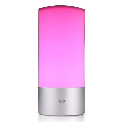 aliexpress yeelight online buy wholesale touch l from china touch l