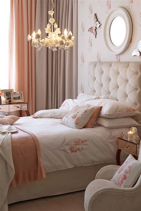 coral bedroom decorating ideas cool coral bedroom design ideas pictures decorating