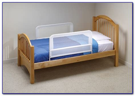 bed railings for adults bed rails for adults uk bedroom home design ideas