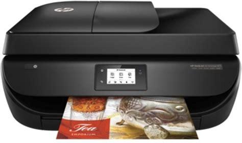 Original Printer Hp 4535 Photo Deskjet Ink Advantage All In One hp deskjet ink advantage 4675 all in one multi function wireless printer hp flipkart