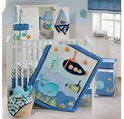 Inspiration Baby Decoration In Cute Nursery Ideas With