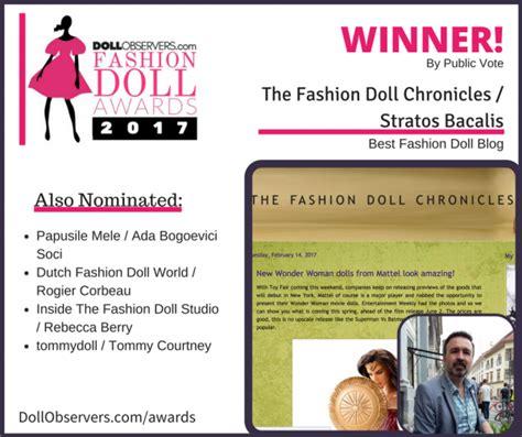 fashion doll blogs the fashion doll chronicles the fashion doll chronicles