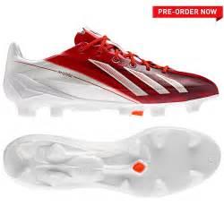 adidas adizero f50 messi trx fg cleats running white white