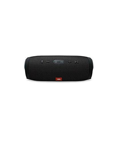 Speaker Bluetooth Malang original portable bluetooth speaker jbl charge 3