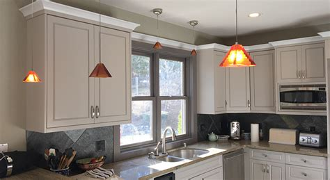 kitchen cabinets reno nv cabinets refinishing in reno nevada finish professional