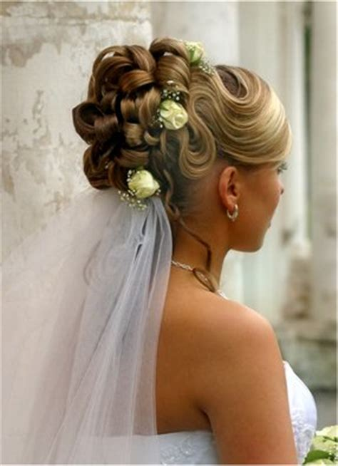 bridal hairstyles for children kids wedding hairstyles hairstyle album gallery