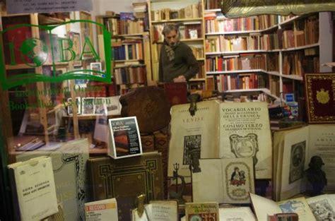 libreria antiquaria venezia libreria antiquaria segni nel tempo venezia picture of