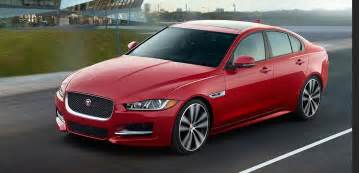 Jaguar Lease Specials Los Angeles Studio Motors Los Angeles Auto Brokers With The Best