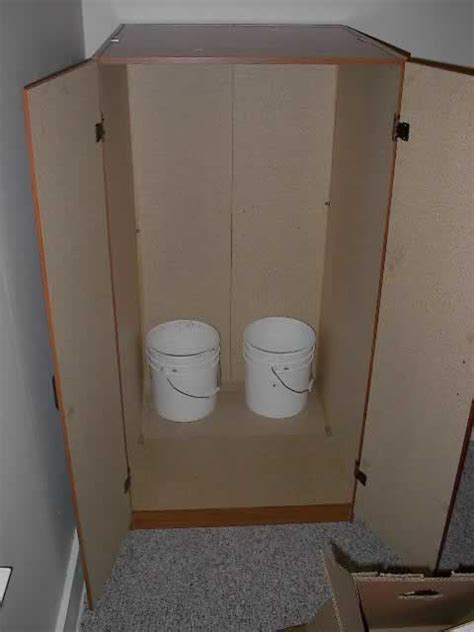 Diy Grow Cabinet by Grow Marijuana Faq Cannabis Cultivation Marijuana