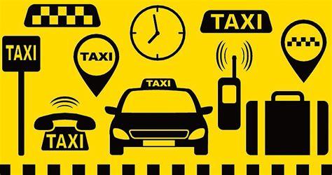 comfort taxi call max track