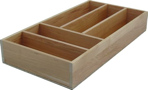 Wooden Cutlery Drawer Inserts by Cutlery Drawer Inserts Wooden Drawer Organizers