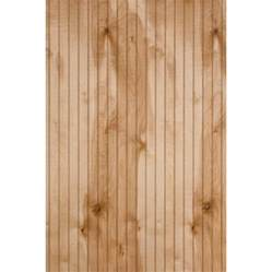 Beadboard Plywood Lowes - shop 47 9687 in x 7 997 ft beaded ann arbor birch wood wall panel at lowes com