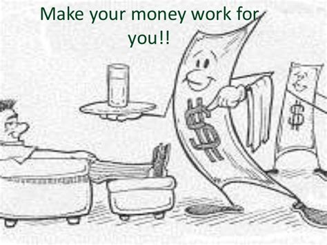 Can I Work Online And Make Money - how to make money work for you true ways to make money at home